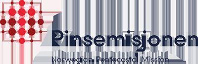 Pinsemisjonen – Norwegian Pentecostal Mission